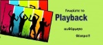 playback theatre site pcpd2