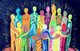 Απογευματινή ομάδα: Εισαγωγικές συναντήσεις 1-15 Οκτωβρίου