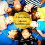 Ομαδα δημιουργικής έκφρασης για νήπια 3-5.5 χρονών